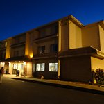Photo of Days Inn & Suites Kanab