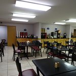 Days Inn & Suites Kanab Foto