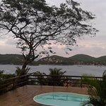 Vila Boa Vida Photo
