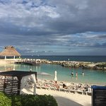 Heaven at the Hard Rock Hotel Riviera Maya Foto