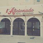 Hotel L'Aficionado