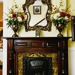 Foto di Biltmore Village Inn
