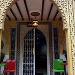 Photo de Hotel Tarek