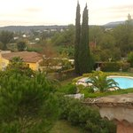 Photo of Hotel les Bastides de St Paul