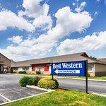 Foto de Best Western Chambersburg