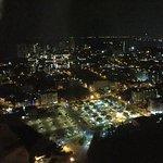 Bilde fra Pattaya Park Tower and Revolving Restaurant