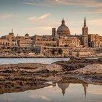 InterContinental Malta Foto