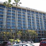 Photo of Hotel La Jolla, Curio Collection by Hilton