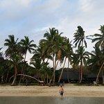 Photo de The Beachouse