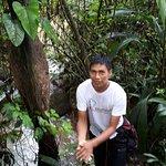 Photo de Huasquila Amazon Lodge