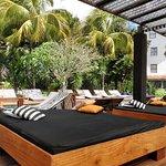 Hotel Santa Teresa MGallery by Sofitel Foto