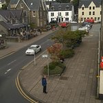 Photo of Portree Independent Hostel