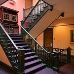 The Montvale Hotel Foto