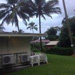 Foto de Arnott's Lodge