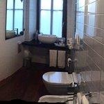 Foto di Hotel del Porto