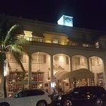 The Betsy - South Beach صورة فوتوغرافية