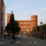 Photo of NH Torino Santo Stefano