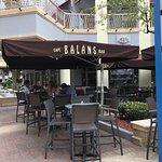 Photo of Balans Restaurant