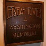 Photo of Foshay Tower