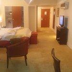 Etoile Hotel Foto