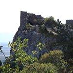 Chateau d'Opoul-Perillos