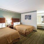 Photo de Quality Inn & Suites Lexington