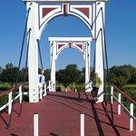 Bridge_large.jpg