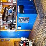 Photo of Cafe Henri