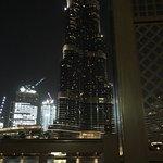 Photo of The Palace Downtown Dubai