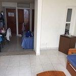Bild från Hotel Sol e Mar