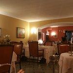 Hotel La Quartina Foto