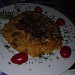 Photo of La Cucina del Palladio Ristorante & Bar