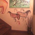 Photo of Hotel Conde Duque