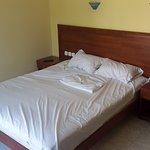 Photo of Hotel Adelais