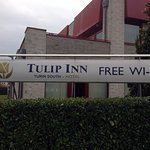 Photo of Tulip Inn Turin South