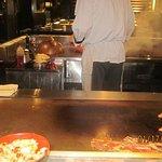 Photo of Yang's Teppanyaki & Sushi