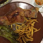 Photo of Puerta Grande Restaurante