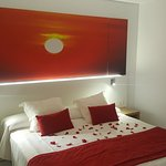 Photo of Aparthotel Playas Ca's Saboners