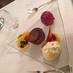 Photo of Hotel Restaurant Laborderie