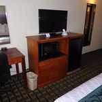 Best Western Plus Sterling Hotel & Suites Foto