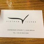 Photo of Vietnam Village