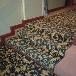 Photo of Jantar Hotel & Spa