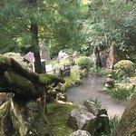 Photo of Mitaki Temple