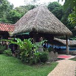 Foto de Villa Leonor at Ballena Beach Club