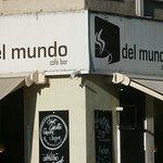 Foto di Del Mundo