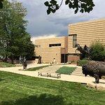 Foto de Leanin' Tree Museum of Western Art