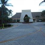 Grand Bahia Principe Coba Foto