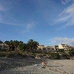 SBH Taro Beach Foto