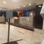 Photo de Doubletree Hotel Metropolitan - New York City