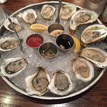 Photo of City Oyster